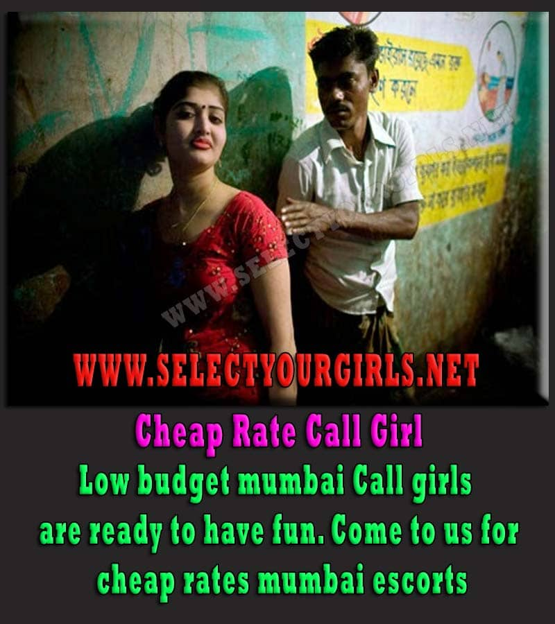 Topic sorry, chat free numbers mumbai sex in were visited