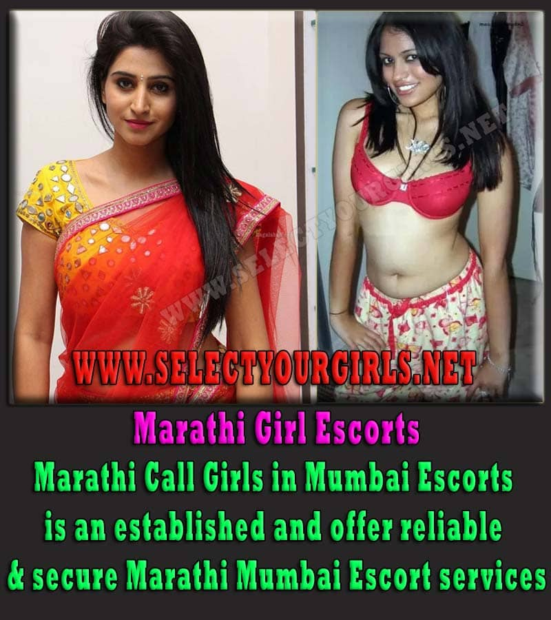 Opinion marathi sexy nombers casually come